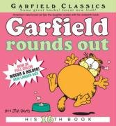 Garfield Rounds Out 9780345491695