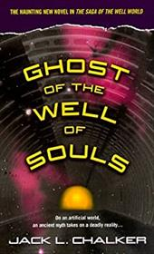 Ghost of the Well of Souls 1059734