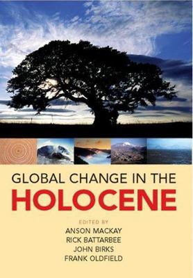 book israel history of