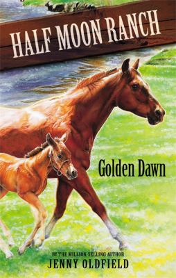 Golden Dawn 9780340910740