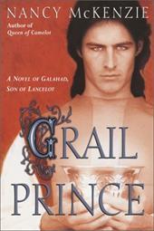 Grail Prince 1063317