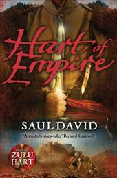 Hart of Empire 13440249