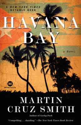 Havana Bay 9780345502988