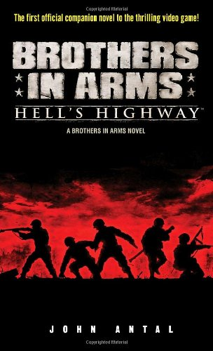 Hell's Highway 9780345503374