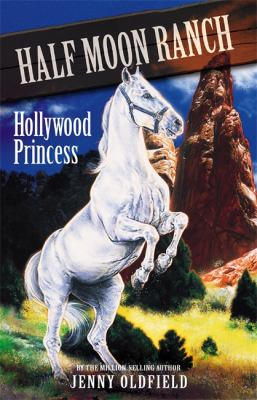 Hollywood Princess 9780340910719