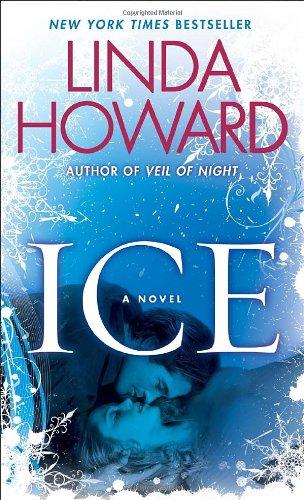 Ice 9780345517203