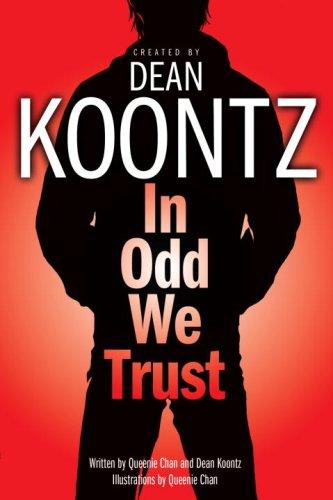 In Odd We Trust 9780345499660