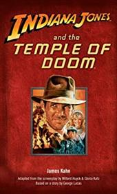 Indiana Jones and the Temple of Doom 1054896