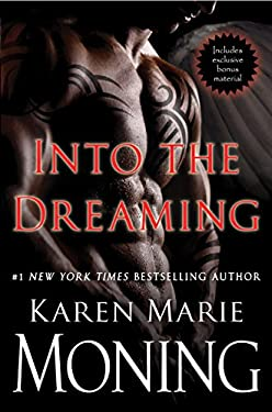 Into the Dreaming (with Bonus Material) 9780345535221