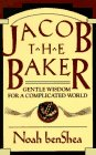 Jacob the Baker 9780345366627