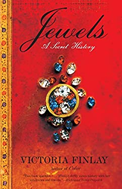 Jewels: A Secret History 9780345466952