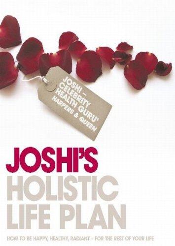 Joshi's Total Health: For Life 9780340838440