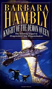 Knight of the Demon Queen 1060950