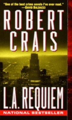 L.A. Requiem 9780345434470