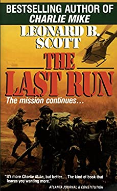 Last Run 9780345365637