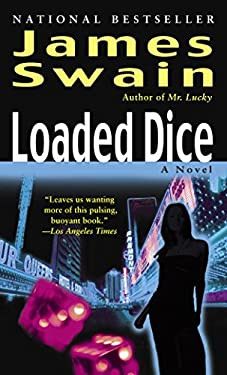 Loaded Dice: A Tony Valentine Novel 9780345463272