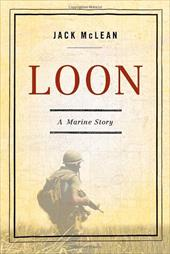 Loon: A Marine Story 1067525
