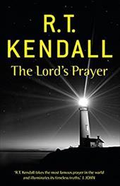 Lord's Prayer 14077489