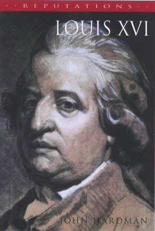 Louis XVI: The Silent King 9780340706497