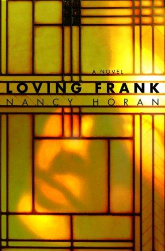 Loving Frank 9780345494993