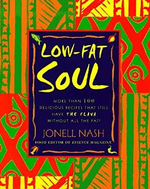 Low-Fat Soul 9780345413635