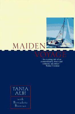 Maiden Voyage 9780345410122