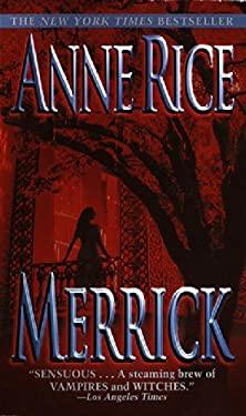 Merrick 9780345422408