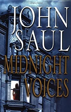 Midnight Voices 9780345433312