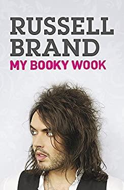 My Booky Wook 9780340936153