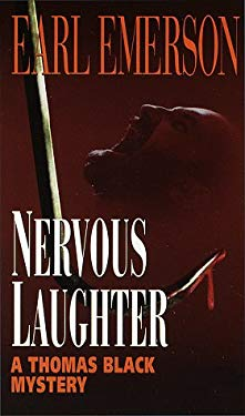Nervous Laughter 9780345414076