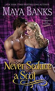 Never Seduce a Scot