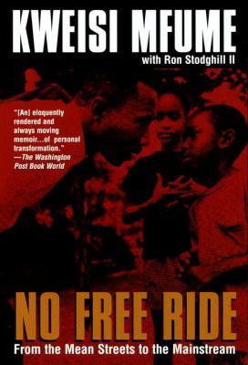 No Free Ride 9780345413642