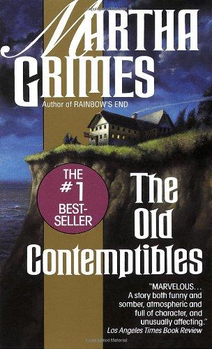 Old Contemptibles