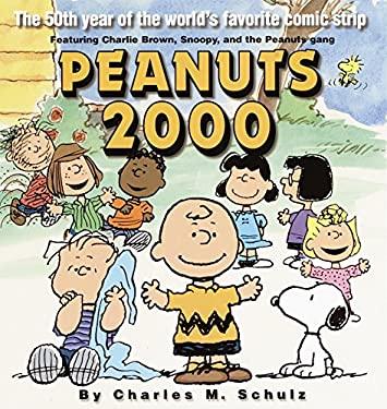 Peanuts 9780345442390