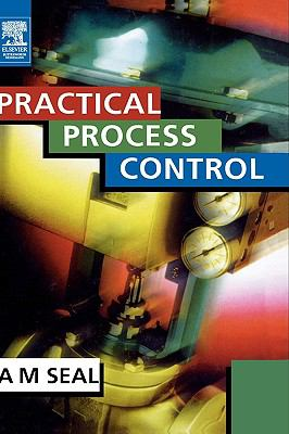 Practical Process Control 9780340705902