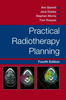 Practical Radiotherapy Planning 9780340927731