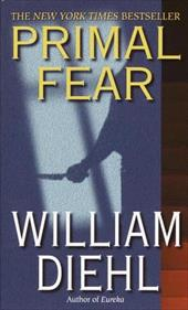 Primal Fear 1059482