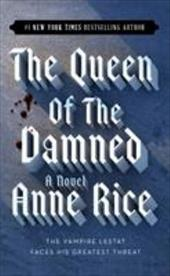 Queen of the Damned 1057301
