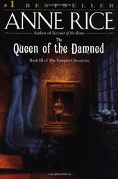 Queen of the Damned 1060801