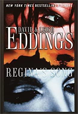 Regina's Song 9780345448989