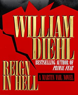 Reign in Hell 9780345411440