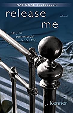 Release Me: A Novel 9780345544117