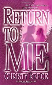 Return to Me 1067167