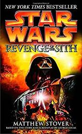 Revenge of the Sith 1061402
