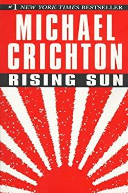 Rising Sun 9780345418968