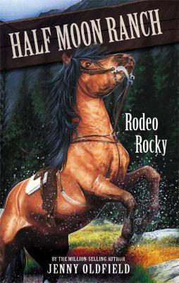Rodeo Rocky 9780340910665
