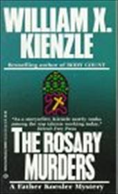 Rosary Murders 1057582