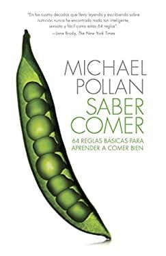 Saber Comer 9780345804143