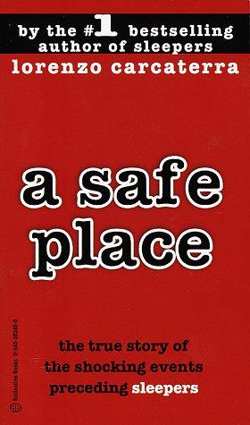 Safe Place 9780345383488