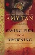 Saving Fish from Drowning 9780345464019